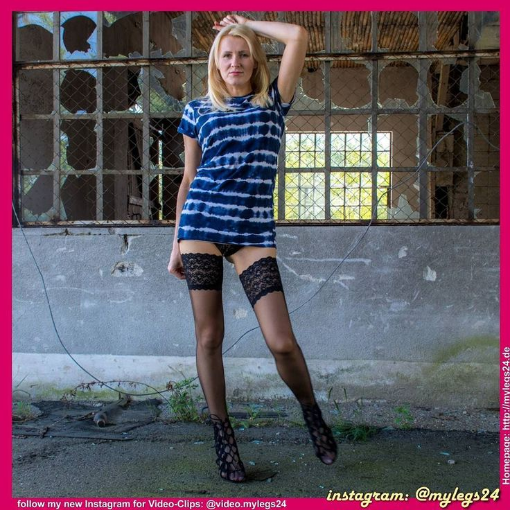 #mylegs24 #legsmodel #nylonlegs #upskirt #Fashion #NYLON #Heels #dress #dessous #sexylegs #holdups #public #polishgirl #pantyhose #highheels #black #hot #legs #panties #style #nylons #nylonfetish...
