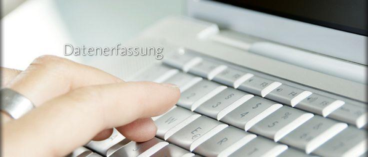 http://www.docubyte.de/  Warum digitalisieren? Weil Digitale Dokumente das Leben leichter machen!