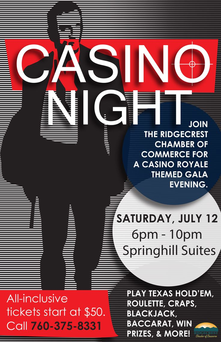 Corporate casino night event and cocktail servers the public gambling act 1867 pdf