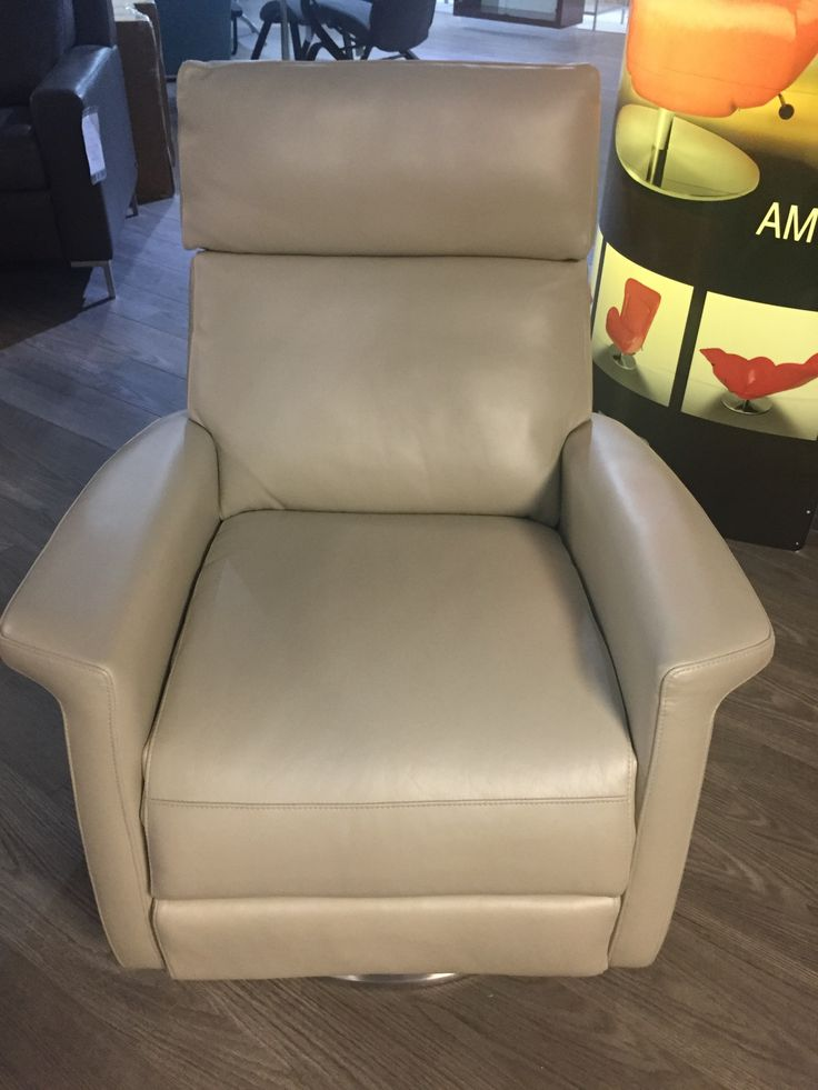 American Leather - Finley - Comfort Recliner - Genuine Leather -Grade F - Shimmer Toasted Marshmellow - Showroom S&le & 18 best Lafer Recliners images on Pinterest | Recliners Man cave ... islam-shia.org
