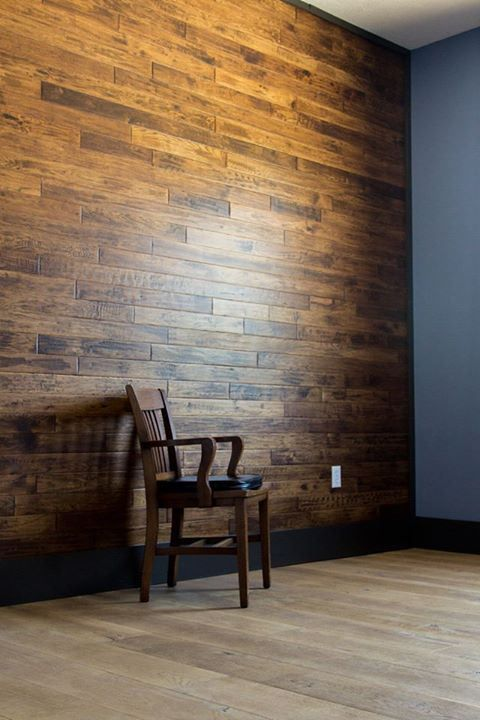 17 Best Images About Interior Wooden Cladding On Pinterest Herringbone Ceilings And Dream