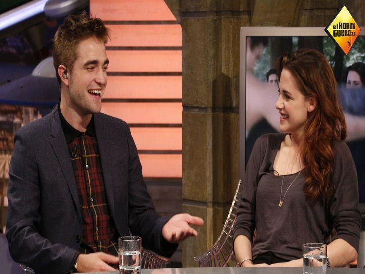 Robert Pattinson, Kristen Stewart News: Former Lovers Spotted Together Again, FKA Twigs Furious! [Rumors] - http://www.gackhollywood.com/2016/11/robert-pattinson-kristen-stewart-news-former-lovers-spotted-together-fka-twigs-furious-rumors/