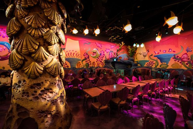 sebastians-calypso-kitchen-little-mermaid-restaurant-tokyo-disneysea-005