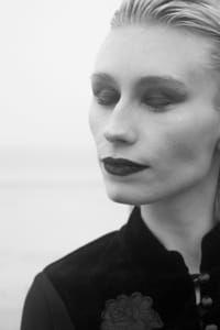 Aníta Ingibjörg Davídsdóttir