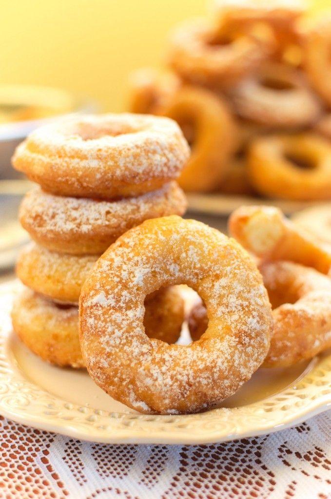 Oponki Serowe Przepisy W 2019 Food Recipes I Desserts