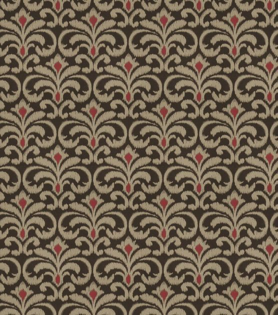 Image result for floral craftsman upholstery fabric
