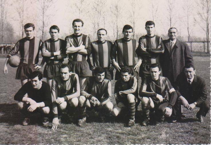 Cremonese 1965