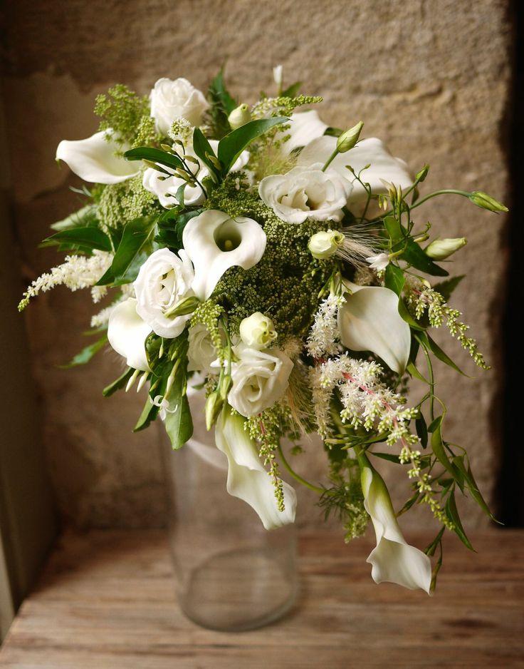 les 25 meilleures id es concernant bouquets de fleurs faux sur pinterest fausses fleurs de. Black Bedroom Furniture Sets. Home Design Ideas