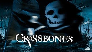 crossbones saison 1 - Recherche Google