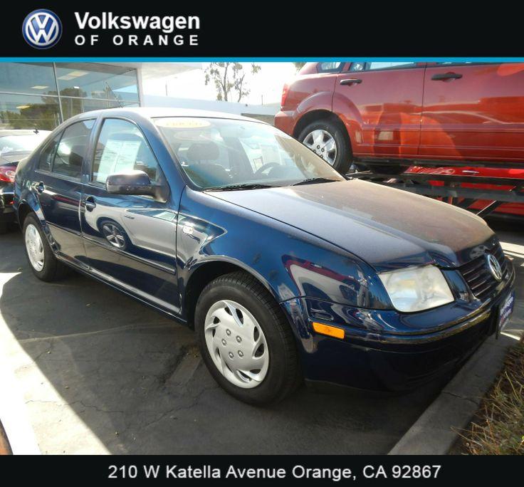 I like this 2002 Volkswagen Jetta GLS! What do you think? https://usedcars.truecar.com/car/Volkswagen-Jetta-2002/3VWSK69M42M079973