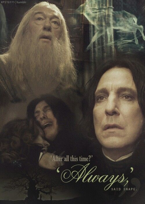 severus snape images hearts - photo #11