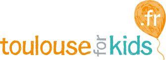Portail communautaire gratuit pour les familles toulousaines proposant des CV en ligne concernant les services à la personne (garde d'enfants, cours particuliers, ménage...), des petites annonces et des infos sur les activités extra-scolaires.