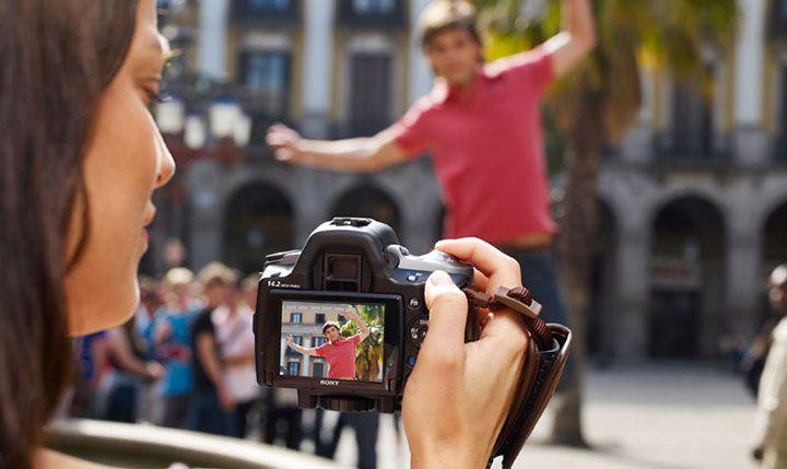 15 conseils pour améliorer le rendu de vos photographies sans débourser un centime