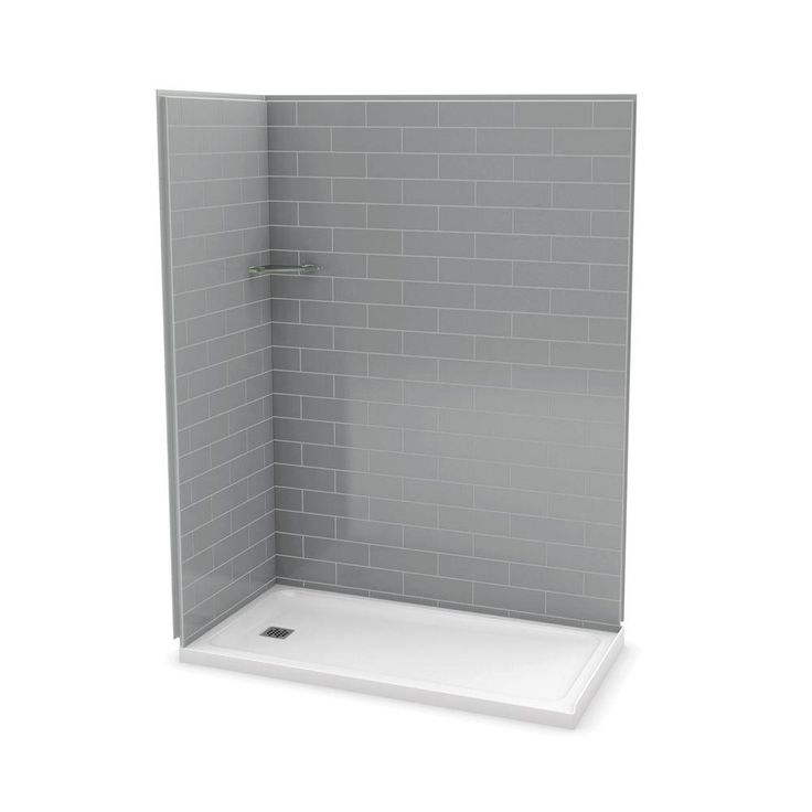 sterling corner shower kits. Utile by MAAX 32 in  x 60 83 5 Corner Shower Best 25 shower kits ideas on Pinterest showers