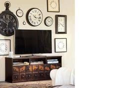 Best 25 built in vanity ideas on pinterest organize - Standard height of bathroom mirror ...