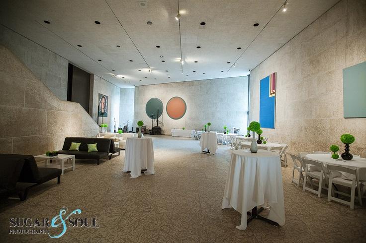 Pin by amanda douglas events on winnipeg wedding locations for Chaise cafe winnipeg