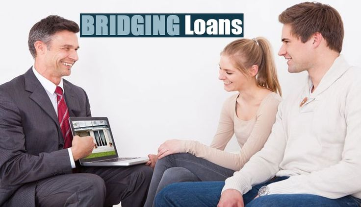 25 best ideas about bridge loan on pinterest discount for Can you get a loan for land