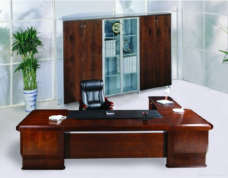 Office Desk Images 17 best images about office desk on pinterest | luxury office