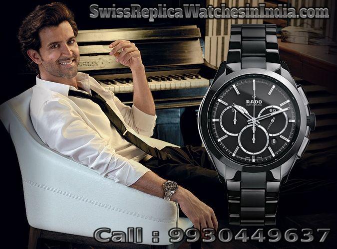 31155aa01e8 Buy Rado First Copy Watches in India at www.swissreplicawatchesinindia.com
