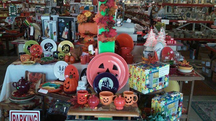 Fiestaware colors, fiestaware outlet, fiestaware dishes, discount fiestaware