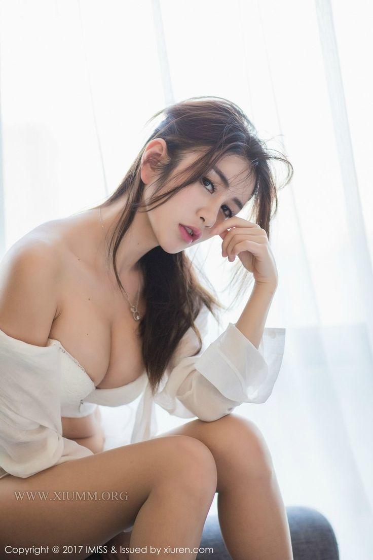 Asian porn models