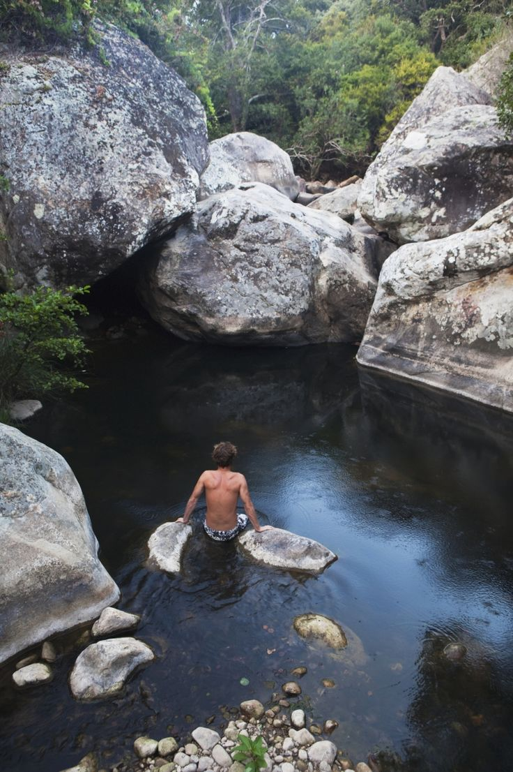 New mexico grant county redrock - Place 1 Turkey Creek Hot Springs New Mexico Click To Discover What