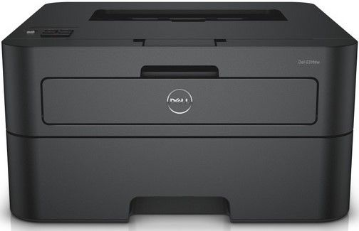 Dell E310dw Driver Printer Download