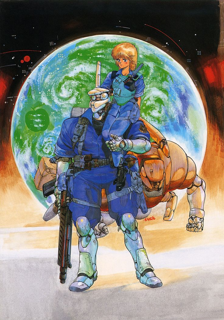 Appleseed Character Design : Images about shirow masamune on pinterest