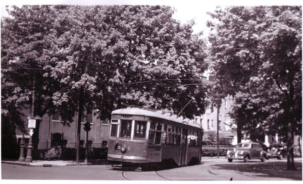 17 best images about nyc transit on pinterest vintage new york buses and new york. Black Bedroom Furniture Sets. Home Design Ideas