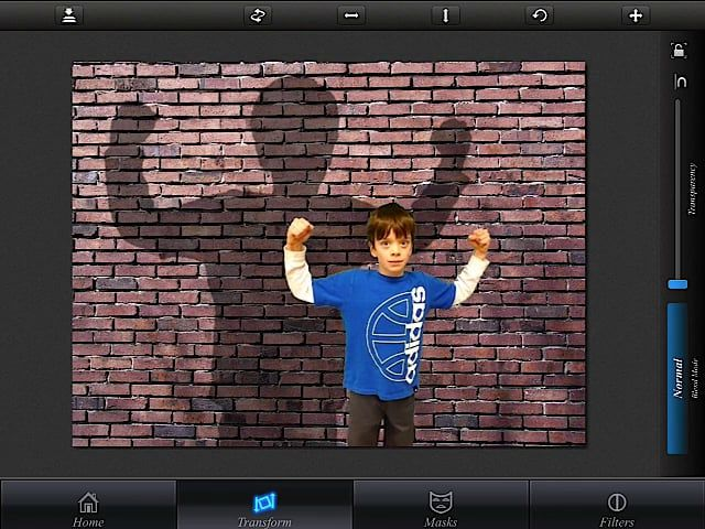 17 Best images about iPad Animation on Pinterest | Stop ...