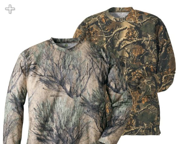 20 best Cabelas images on Pinterest | Hunting camo, Archery ...