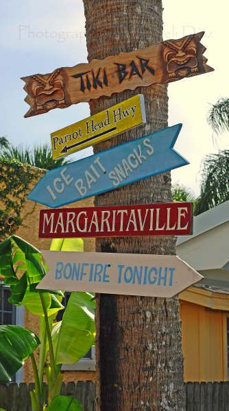 Key West style Beach Cottage - Home Exterior Designs - Decorating Ideas - HGTV Rate My Space