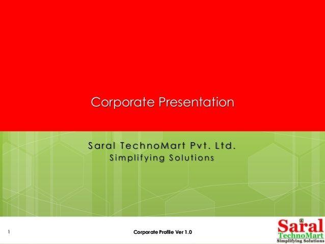 Website Development Company, Mobile Apps, CRM Solution Software