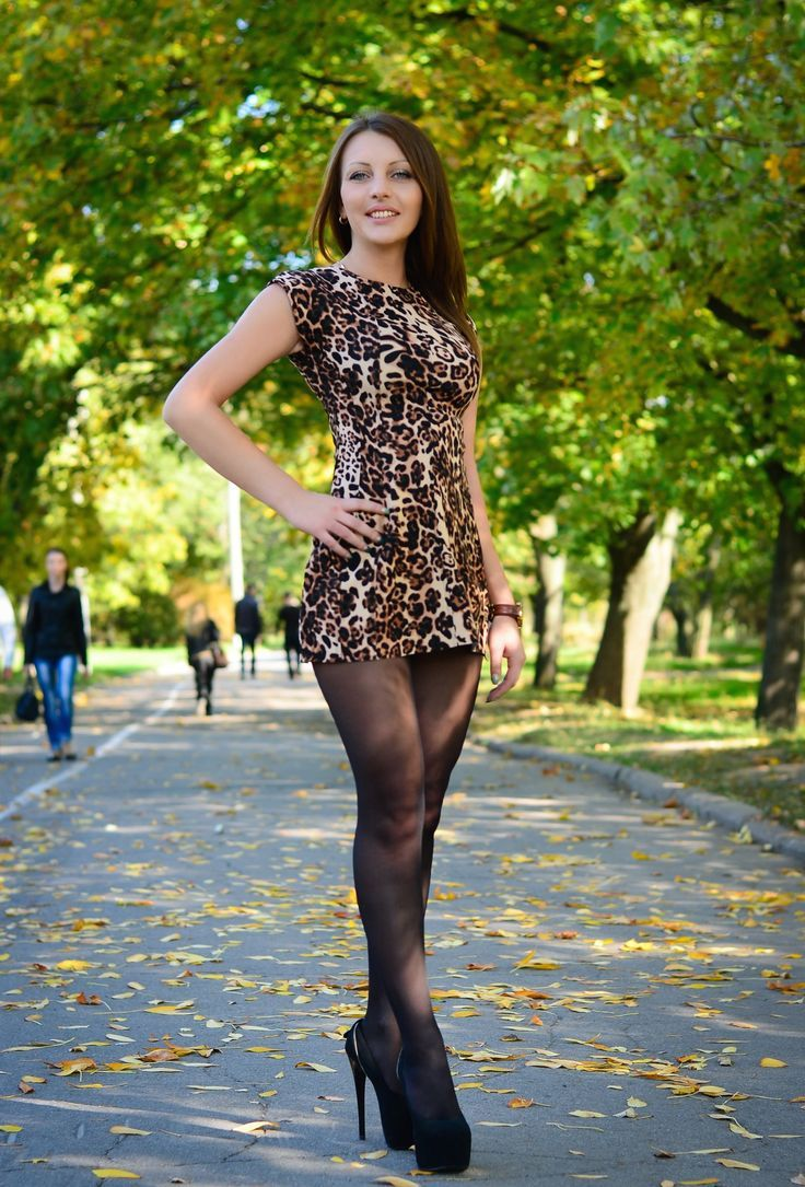miss black nylons pics - photo #36