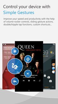 C Locker Pro (Widget Locker) v7.8.2 FULL APK | APKBOO