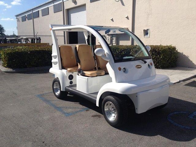 golf cart fun pinterest. Black Bedroom Furniture Sets. Home Design Ideas