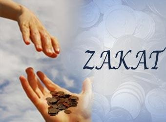 13 best images about Islamic fasting and Zakah on Pinterest ...