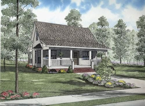19 best Timber Trails Kelliu0027s Cottage images on Pinterest - best of blueprint country house