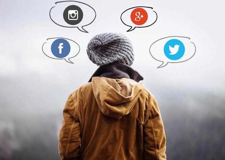 Recovendor list of top #socialmediaanalytics #tools. Find the best #socialmedia #dataanalytics and #monitoringtools and #companies.