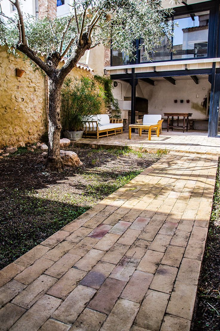 Valencia rural exteriors pinterest casas casa ideal y casas r sticas - Casa rustica valencia ...