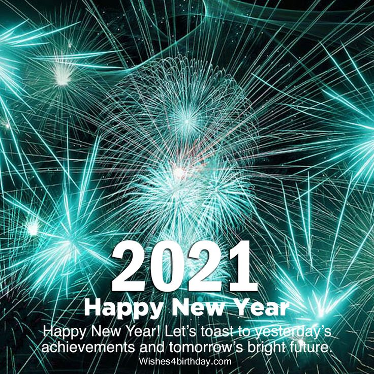 Happy new year 2021 countdown starts now in 2020 | Happy ...
