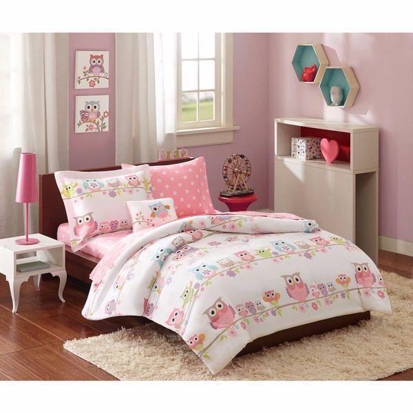 kids bedding sets,kid duvet cover,bed in a bag sets