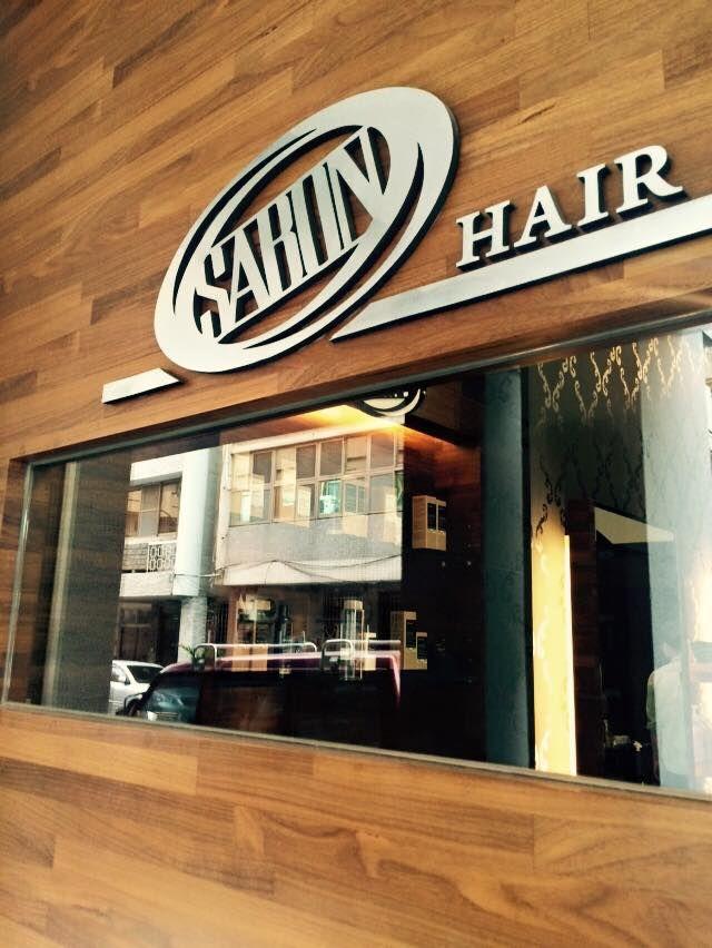 SABON hair concept #ricasalon 台南市, Tainan 700