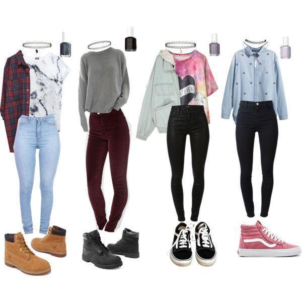 Montag Stimmung (Croptop: Faith & Lace Clothing – geben Sie YAY20 für 20% Rabatt ein