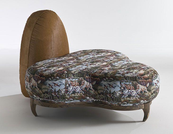 Sofa Modular - Sofa Modular