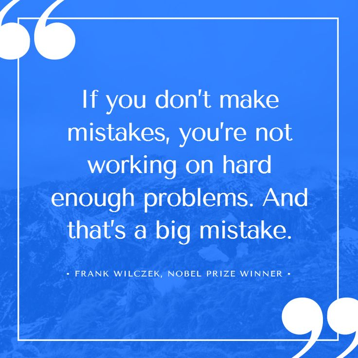 Charming 17 Best Quotes About Making Mistakes On Pinterest Quotes About Forgiveness,.