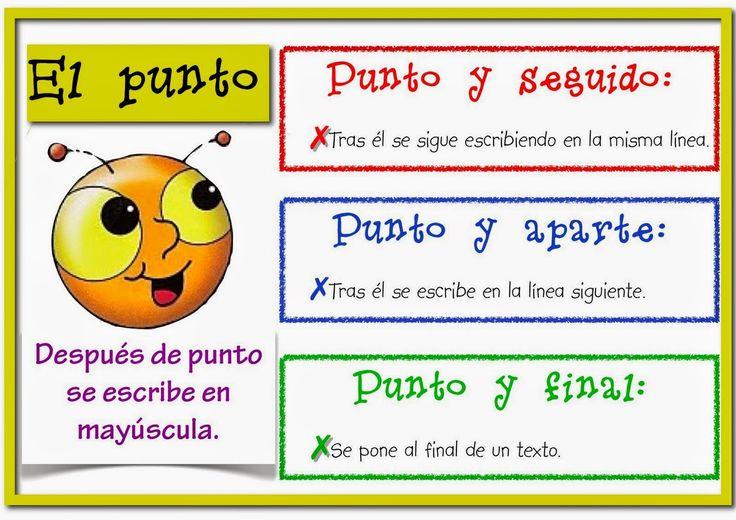 los-signos_1351909993775.jpg (1600×1131)