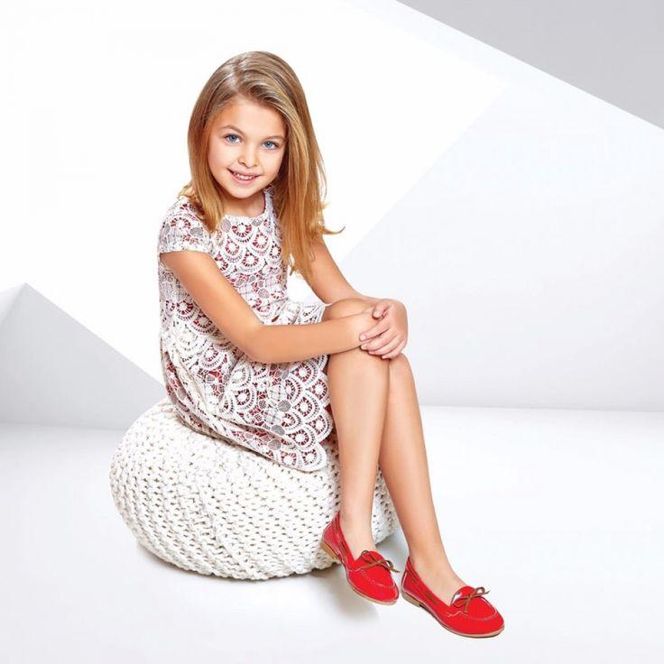 Çocuk Ayakkabısı Seçerken Nelere Dikkat Etmeli?