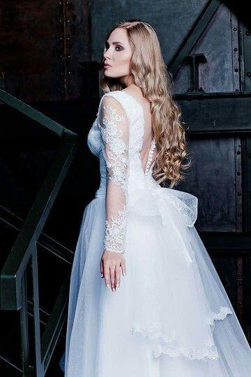 #szybmaciej #annagolebiowskaphotography #szybmaciejrestauracja&bistro #suknieslubne  #sukniaslubna  #weddingdress #wedding #bride  #pannamloda #patriciaszlazko #pieknesuknie #beautifuldress #lace #koronka #slub #pieknasuknia #beautifuldress #sesjafotograficzna