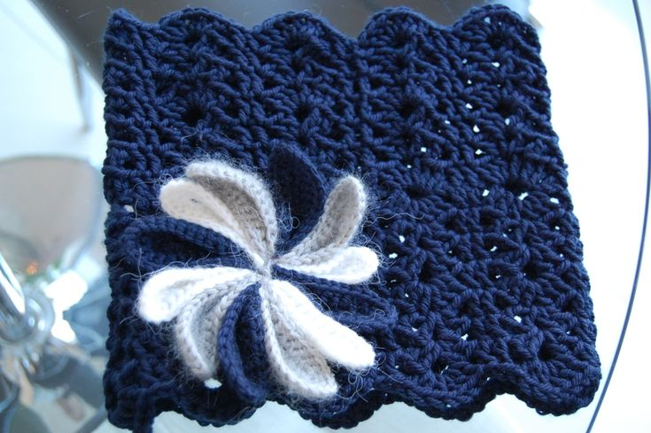 cowl scarf patterns free | Crochet Cowl Scarf Pattern | Free Patterns For Crochet